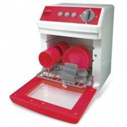 Установка посудомоечной машины в Мурманске, подключение встроенной посудомоечной машины в г.Мурманск